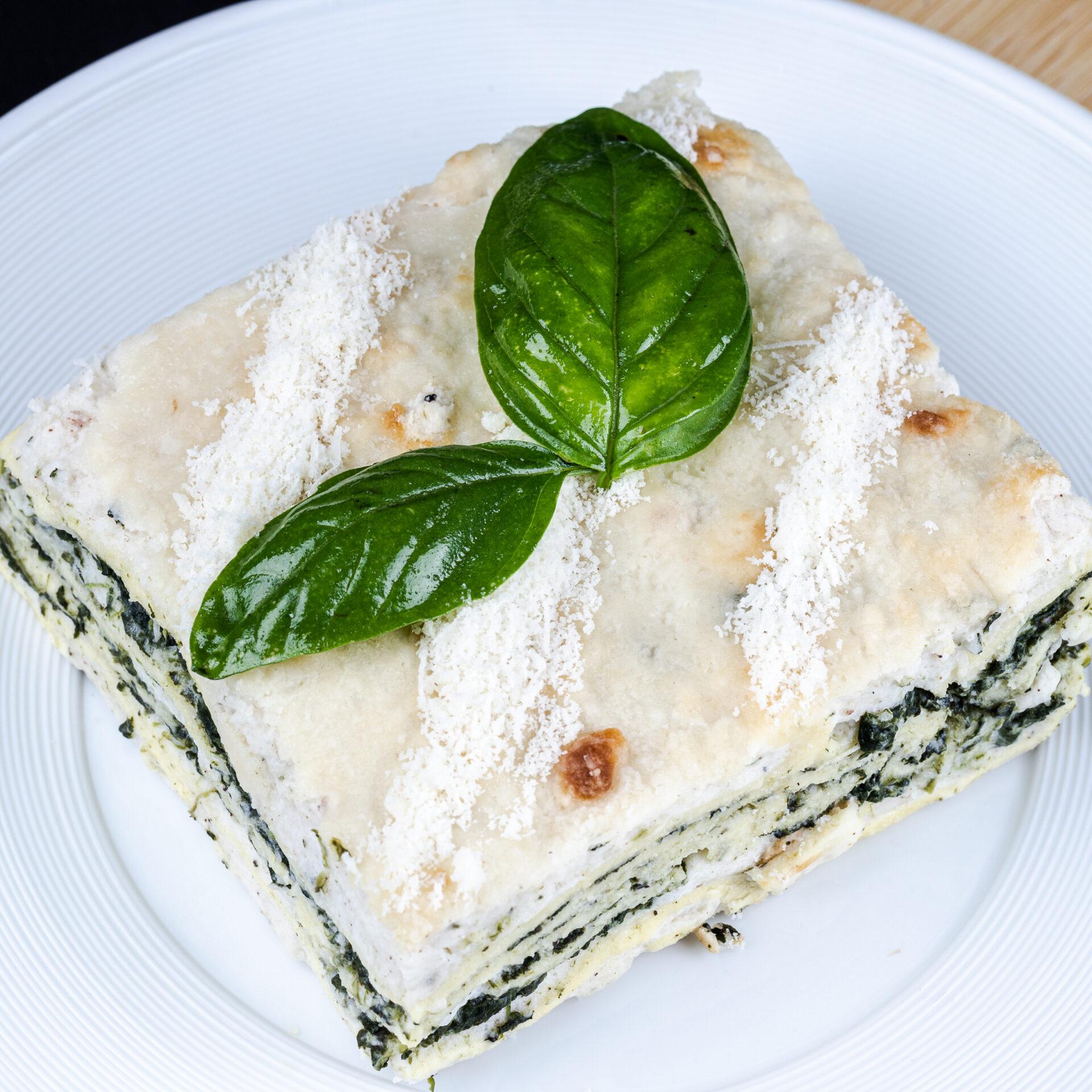 lasagna-spinaci